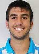 Renato Da Silva Junior