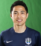 Kim Dae Uk