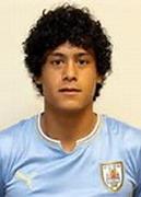 Mauricio Lemos