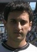 Alejandro Rodrigo Abadie