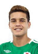 Luiz Fernando Morais dos Santos