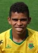 Luiz Ricardo Alves, Sassa
