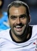 Alex Jorge Brilhante de Sousa