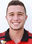 Caio Quiroga