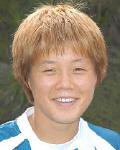 Lee Jang Mi