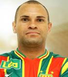 Daniel dos Santos Barros