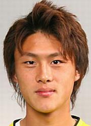Lee Chun Son Tadanari