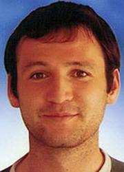 Marat Bikmoev