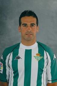 Fernando Miguel Fernandez Escribano