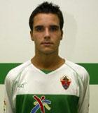 Alvaro Gimenez Candela