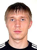 Andriy Proshyn