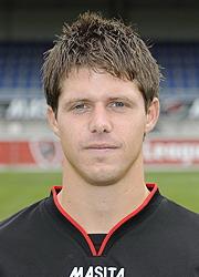 Tim Vincken