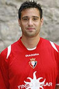 Javier Flano Bezunartea