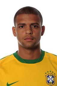Felipe Melo de Carvalho