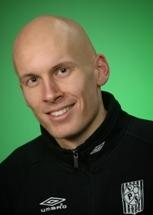 Jonas Britschgi