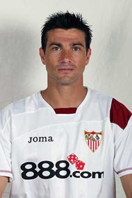Pep Jose Luis Marti Soler