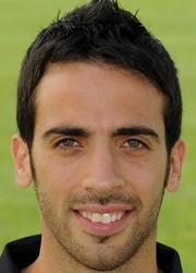 Paolo Hernan Dellafiore