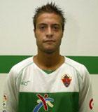 Jesus Olmo Lozano