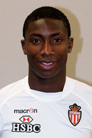 Serge Gakpe