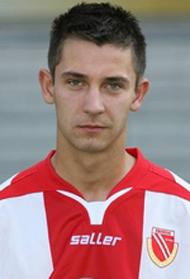 Lukasz Kanik