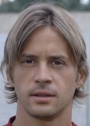 Luca Tognozzi