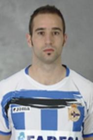 Pablo Alvarez Nunez