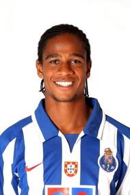 Edgar Bruno da Silva