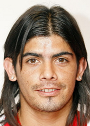 Ever Maximiliano Banega