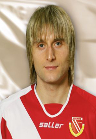 Dusan Vasiljevic