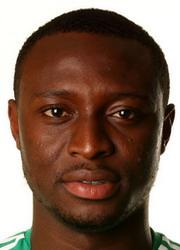 Chinedu Edu Obasi Ogbuke