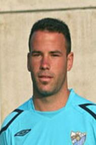 Antonio Goldeano Bentez, Apono