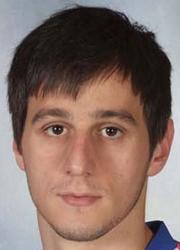 Nikola Kalinic