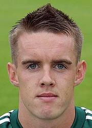Craig Noone