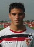 Fernando Rodriguez Ortega