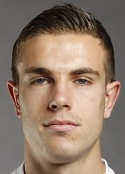 Jodan Henderson