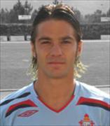Eduardo Moya Castillo, Edu Moya