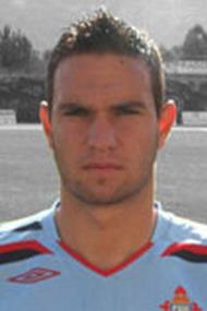 David Rodriguez Sanchez