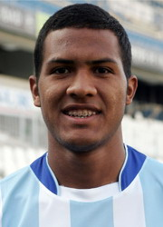 Jose Salomon Rondon Gimenez
