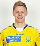 Morten Beck Andersen