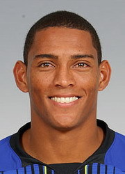 Adriano Ferreira Martins