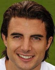 Davide Somma