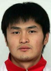 Cai Xi