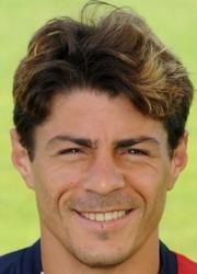 Anderson Miguel Da Silva, Nene