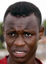 Babacar Gueye