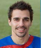 Filipe Morais