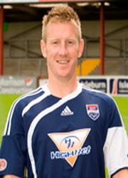 Michael Gardyne