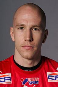 Henrik Rydstrom
