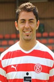 Hamza Cakir