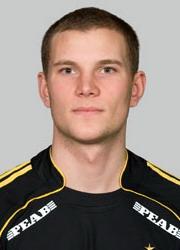 Robert Ahman-Persson