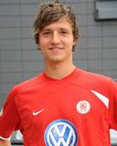 Marcel Stadel